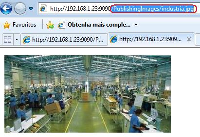 arquivo, exemplo: /PublishingImages/industria.