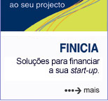 Financiamento @ MPREENDEDO ISMO