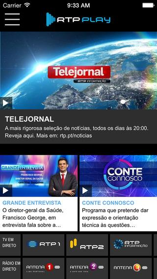 Mobile APP RTP APP RTP Play App RTP Downloads Totais Pageviews Android 422.579 6.194.