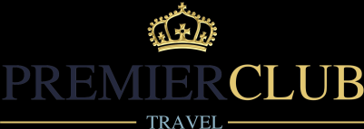 com/pages/premier-club-travel/ E-mail: info@premierclubtravel.