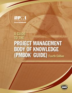 Guia PMBOK Project Management Body of Knowledge Ser um GUIA Ser genérico
