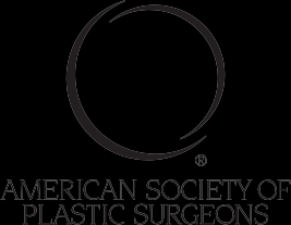 AMERICAN SOCIETY OF PLASTIC SURGEONS Authorization to Release Information In furtherance of my application for membership in the American Society of Plastic Surgeons (the Society ), I hereby request