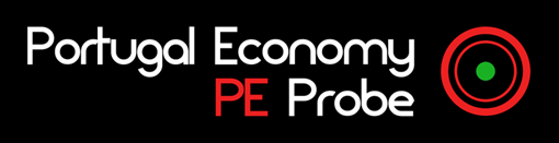 Explore more documents prepared by PE Probe on Structural Reforms and /Reformas Structural reforms and Explore