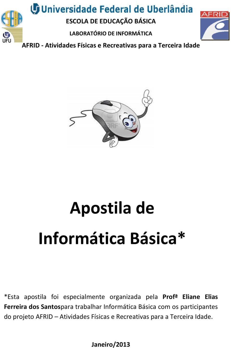 informatica powercenter pdf