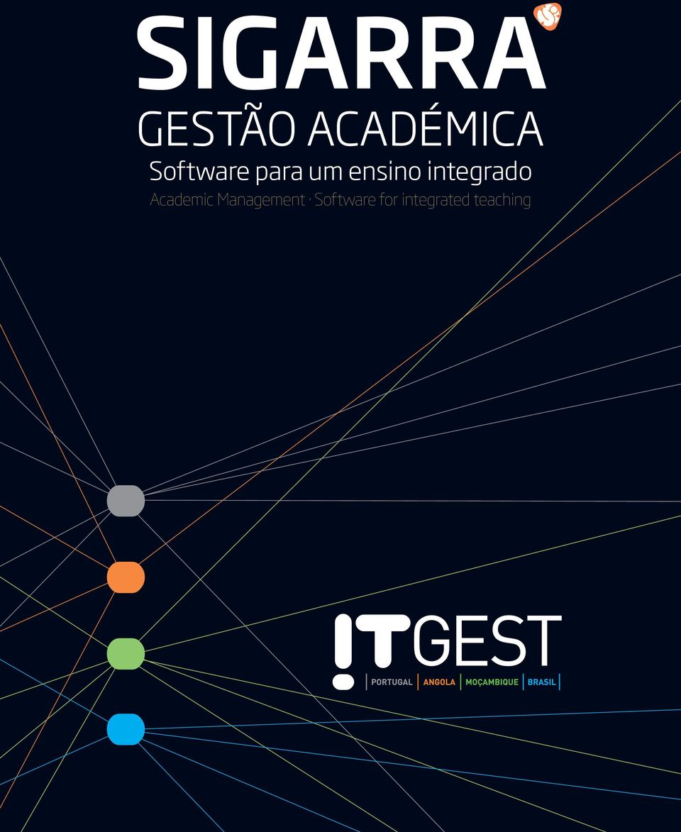 integrado Academic