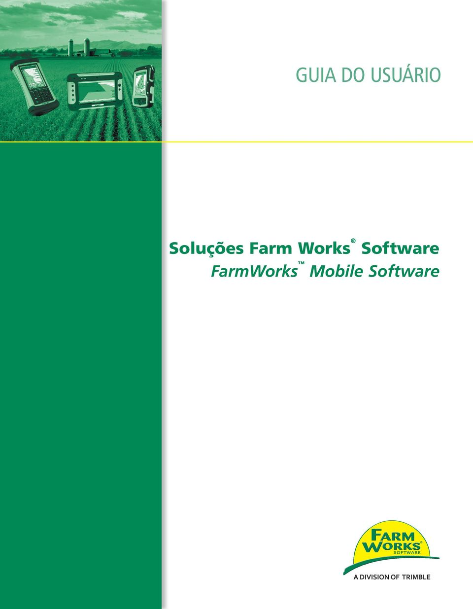 Works Software