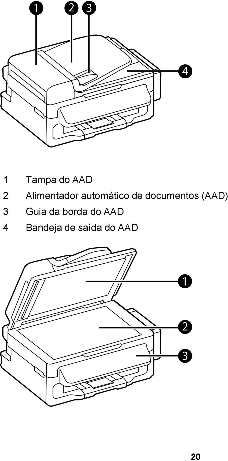 documentos (AAD) 3 Guia da
