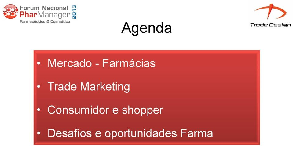 Marketing Consumidor e