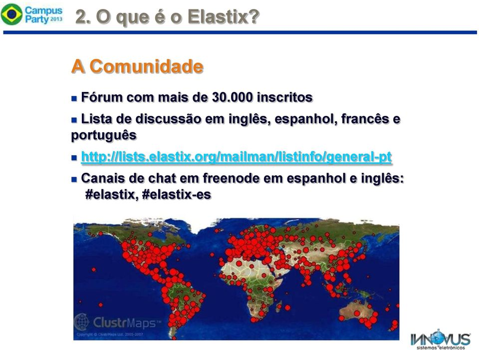 português http://lists.elastix.