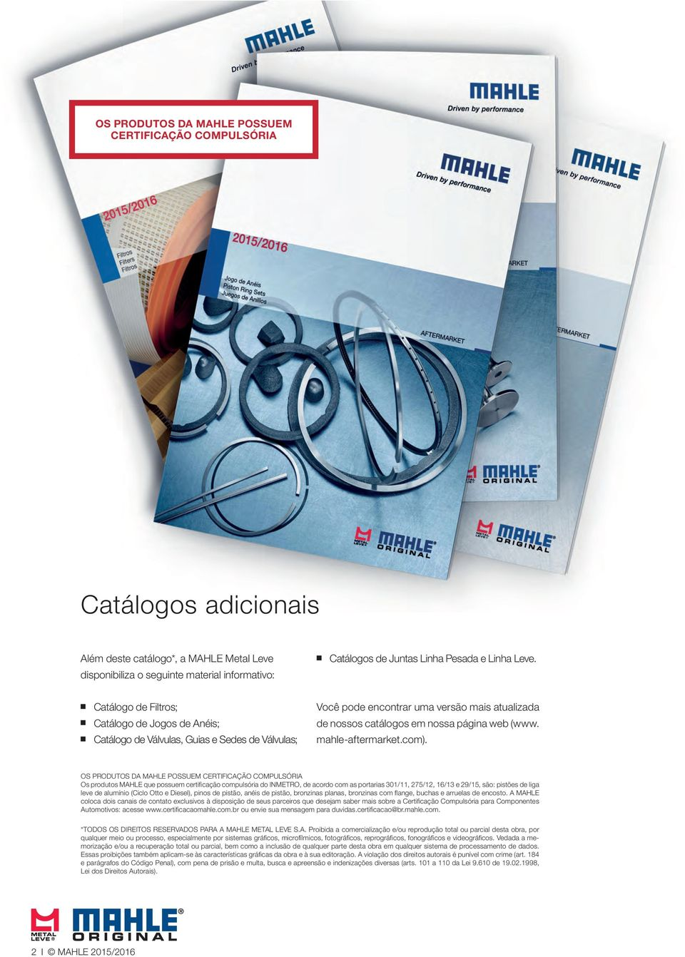 mahle-aftermarket.com).