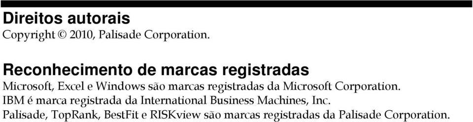 registradas da Microsoft Corporation.