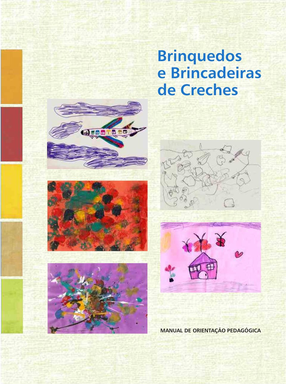 Creches MANUAL