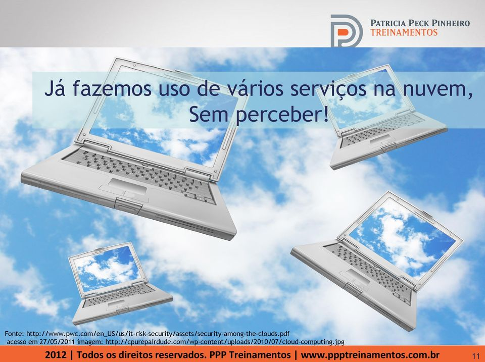 com/en_us/us/it-risk-security/assets/security-among-the-clouds.