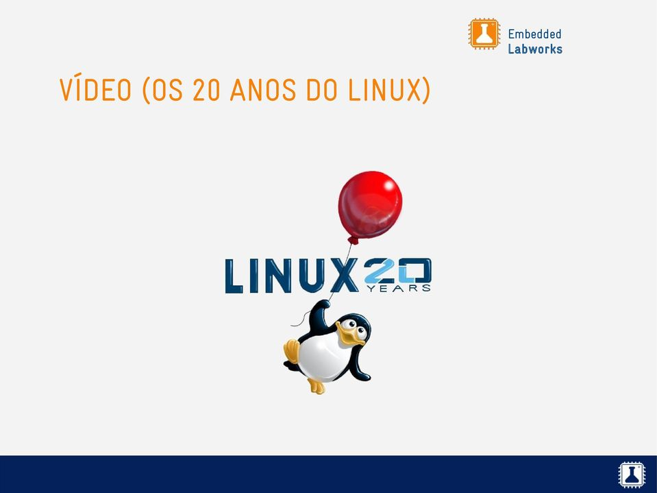 DO LINUX)