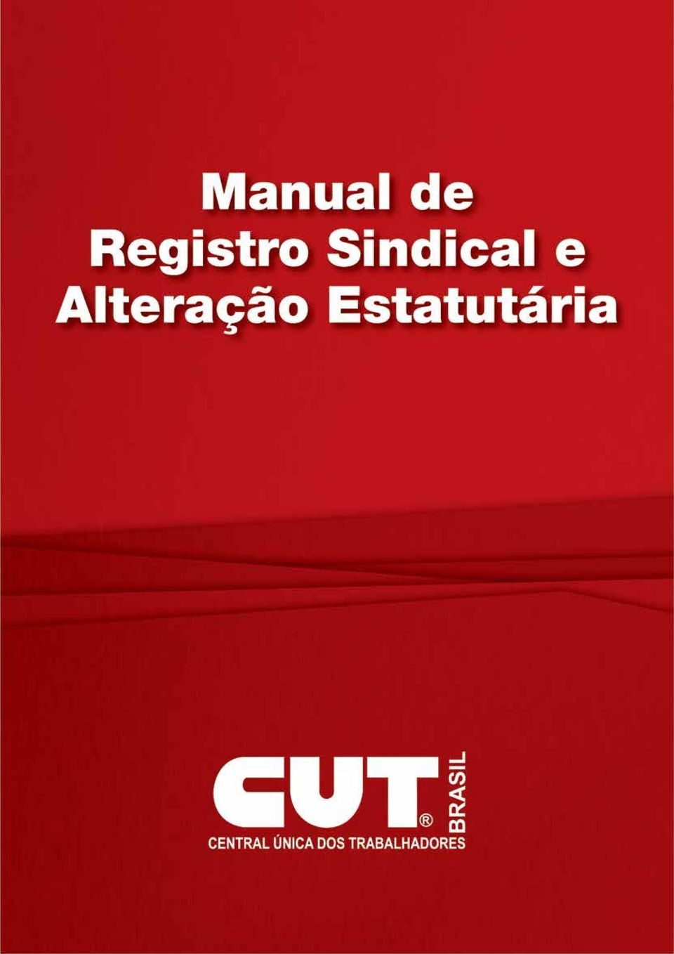 Sindical e