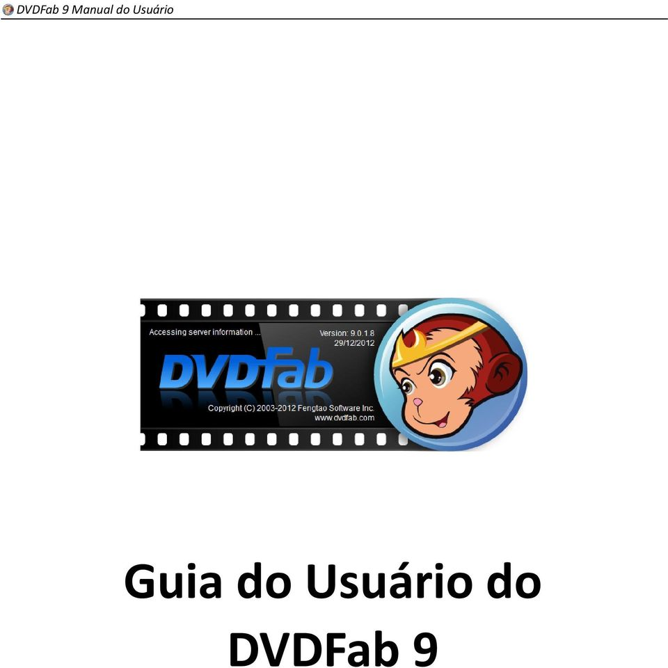 do DVDFab