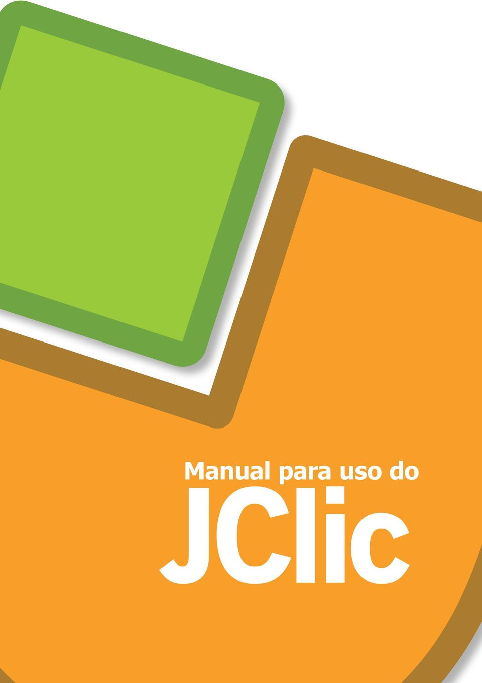 do JClic