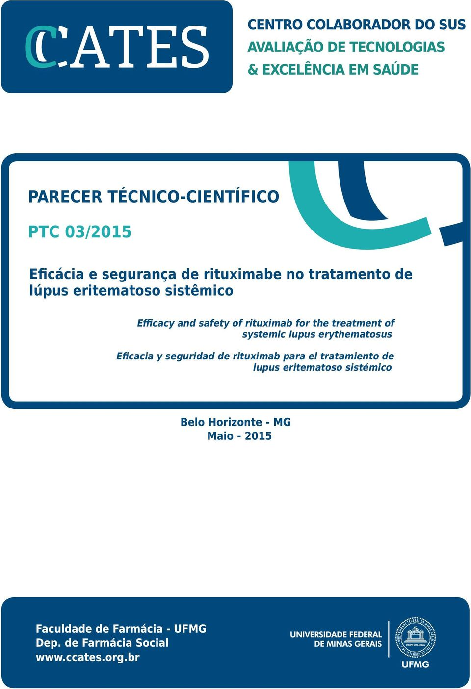 rituximab for the treatment of systemic lupus erythematosus Eficacia y