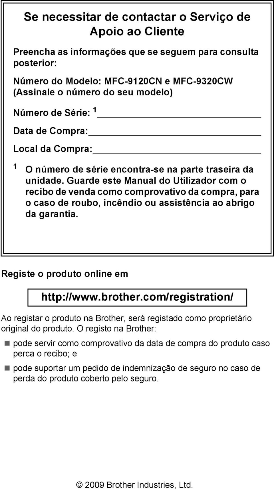 brother mfc 9320cw manual pdf