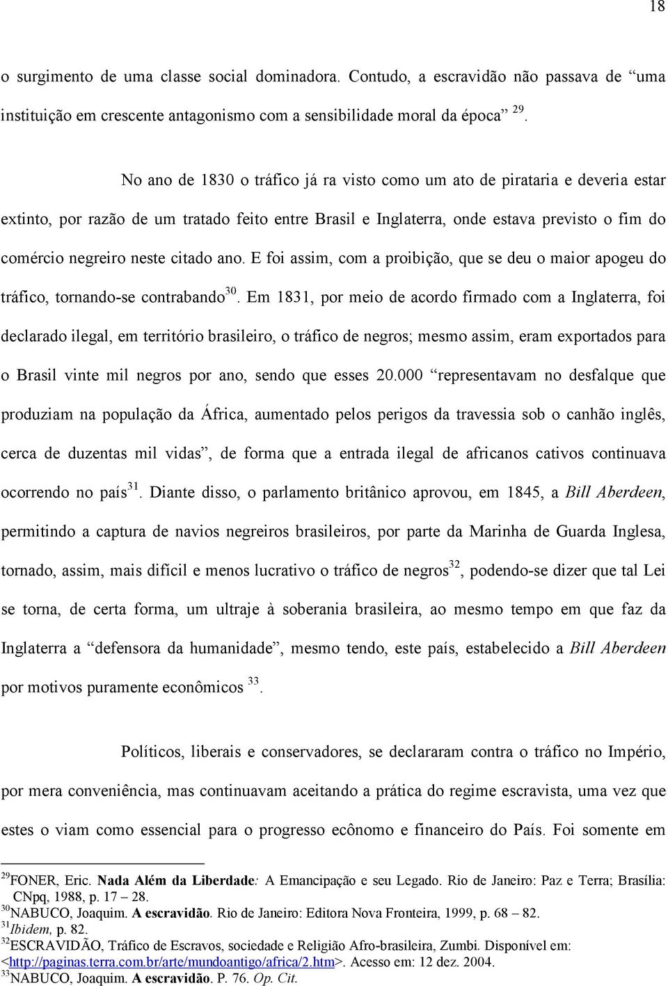progreso financiero essay This essay is not a lot of things, too, though one can imagine the nots as  for  official liberalism, see tantaleán, política económico-financiera , and its  [11]  sources include a seven-part series política económica, progreso, july-aug.