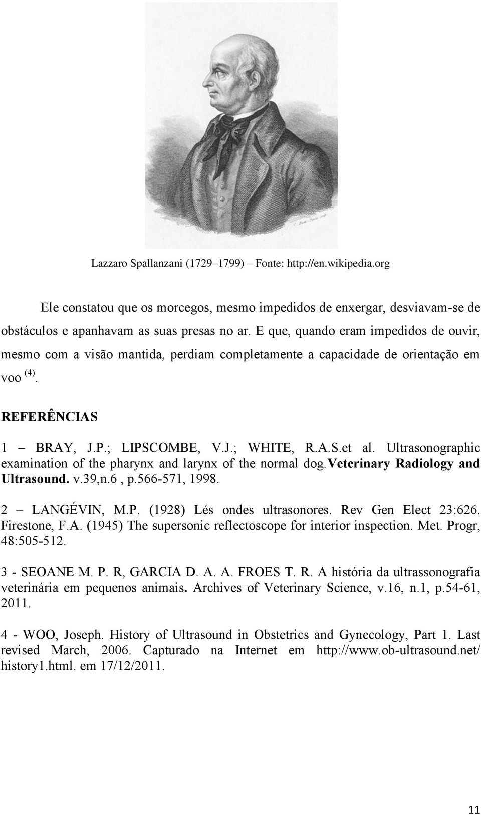 A histria da ultrassonografia no brasil pdf ultrasonographic examination of the pharynx and larynx of the normal dogterinary radiology and ultrasound fandeluxe Images