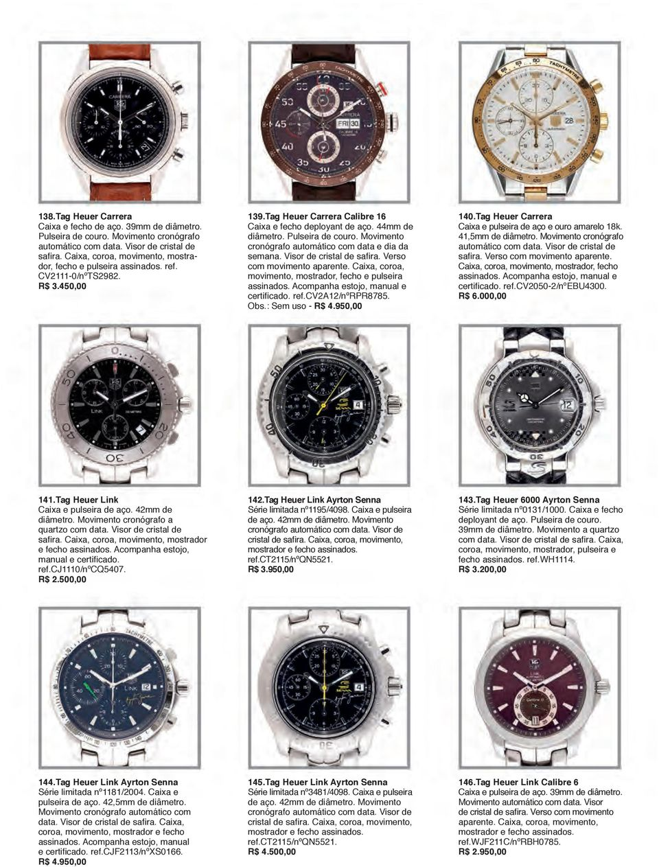tag heuer carrera calibre s manual pdf