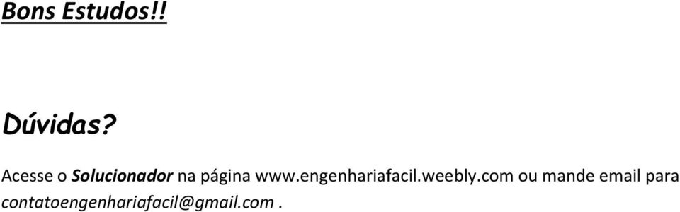 www.engenhariafacil.weebly.