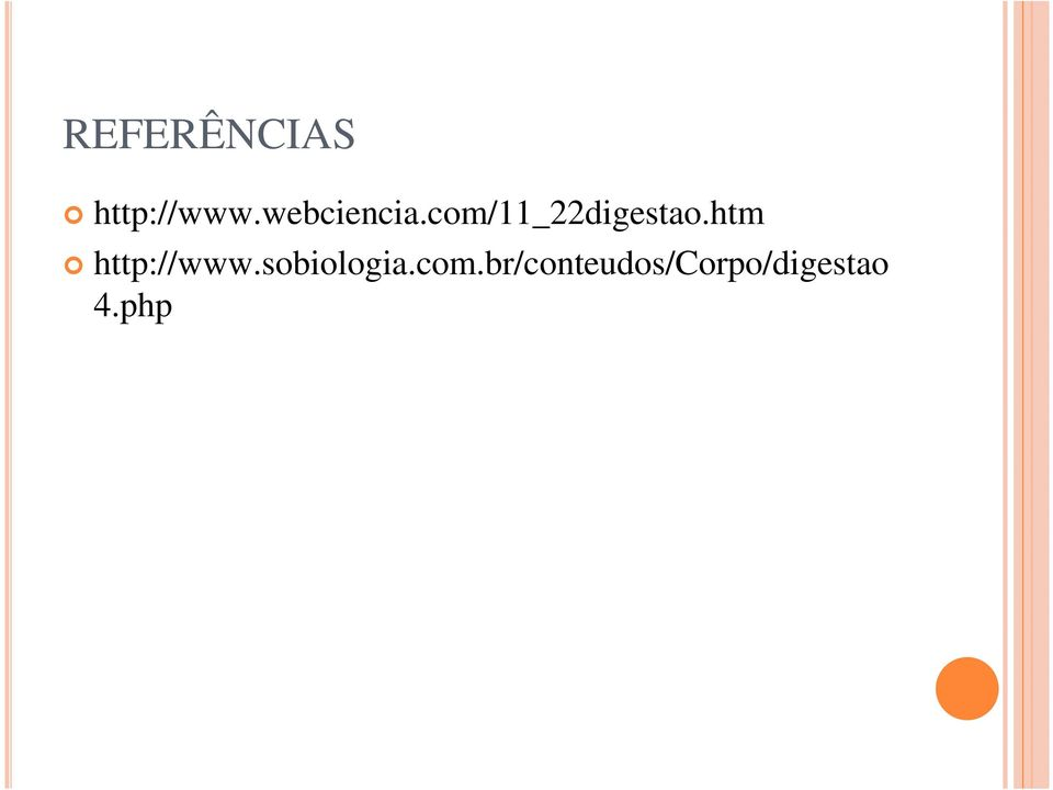 htm http://www.sobiologia.