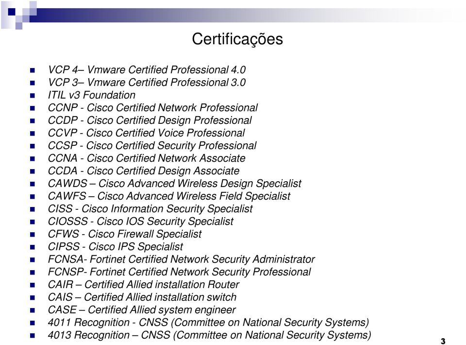 cisco email security field engineer pdf