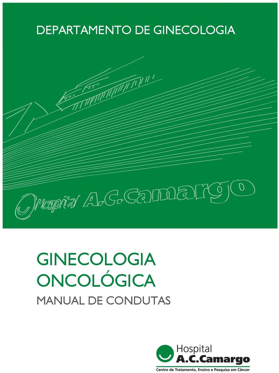 ONCOLÓGICA MANUAL