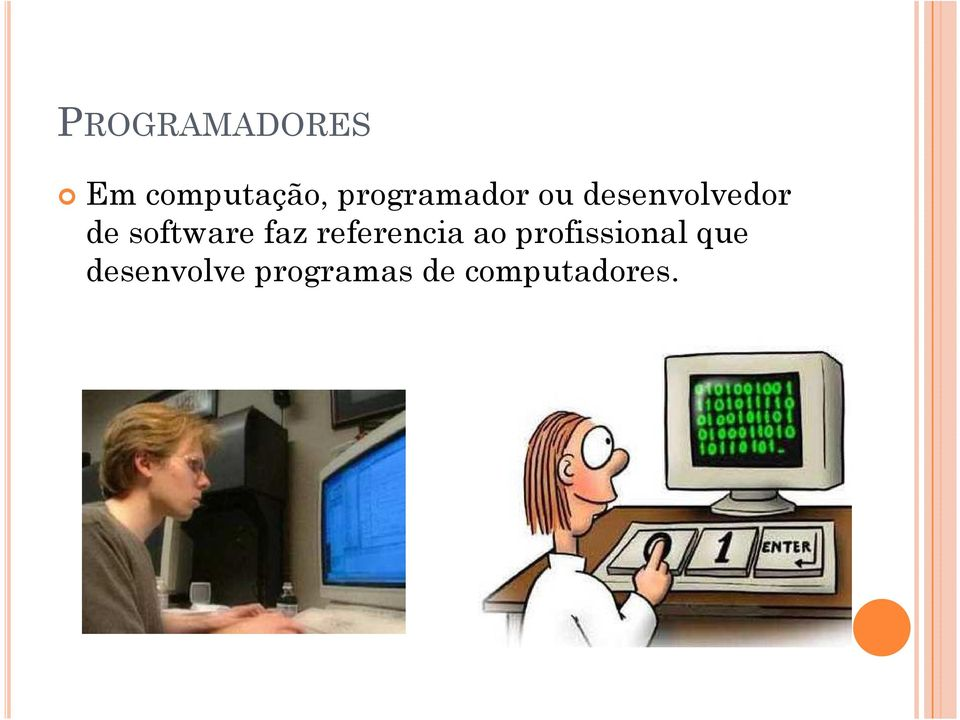 software faz referencia ao