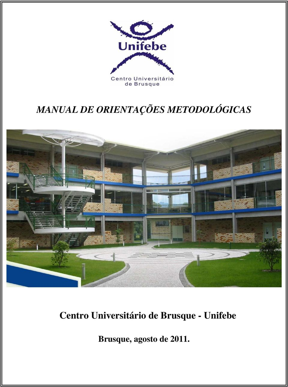Universitário de Brusque