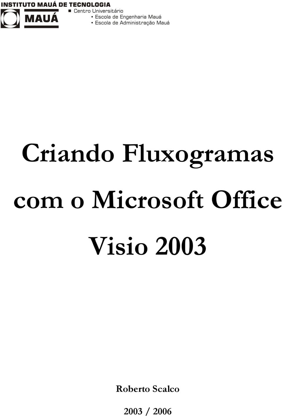 save visio 2003 as pdf