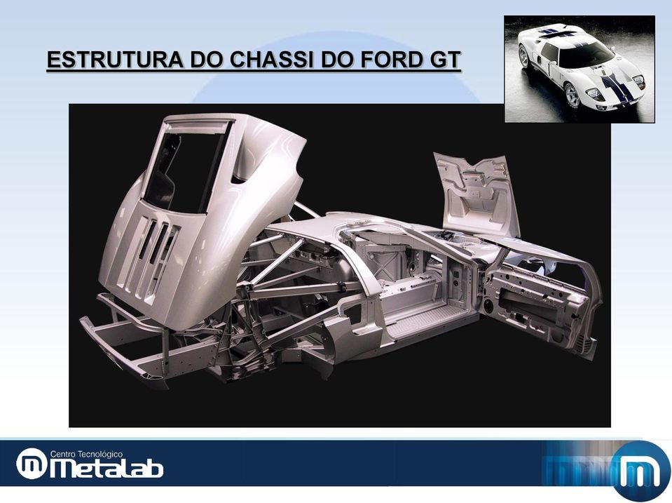 DO FORD
