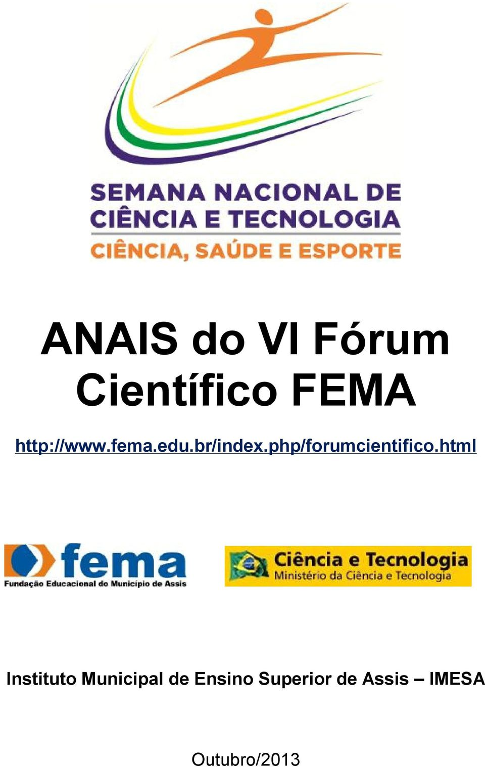 php/forumcientifico.