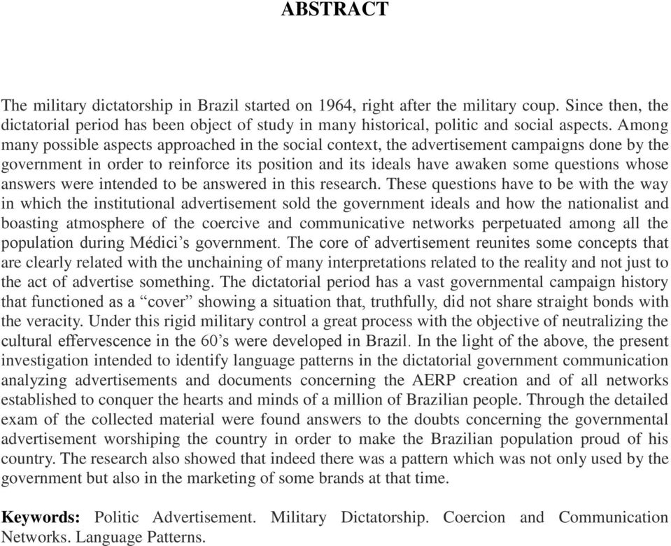 answers were intended to be answered in this research.