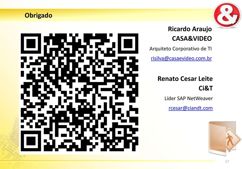risilva@casaevideo.com.