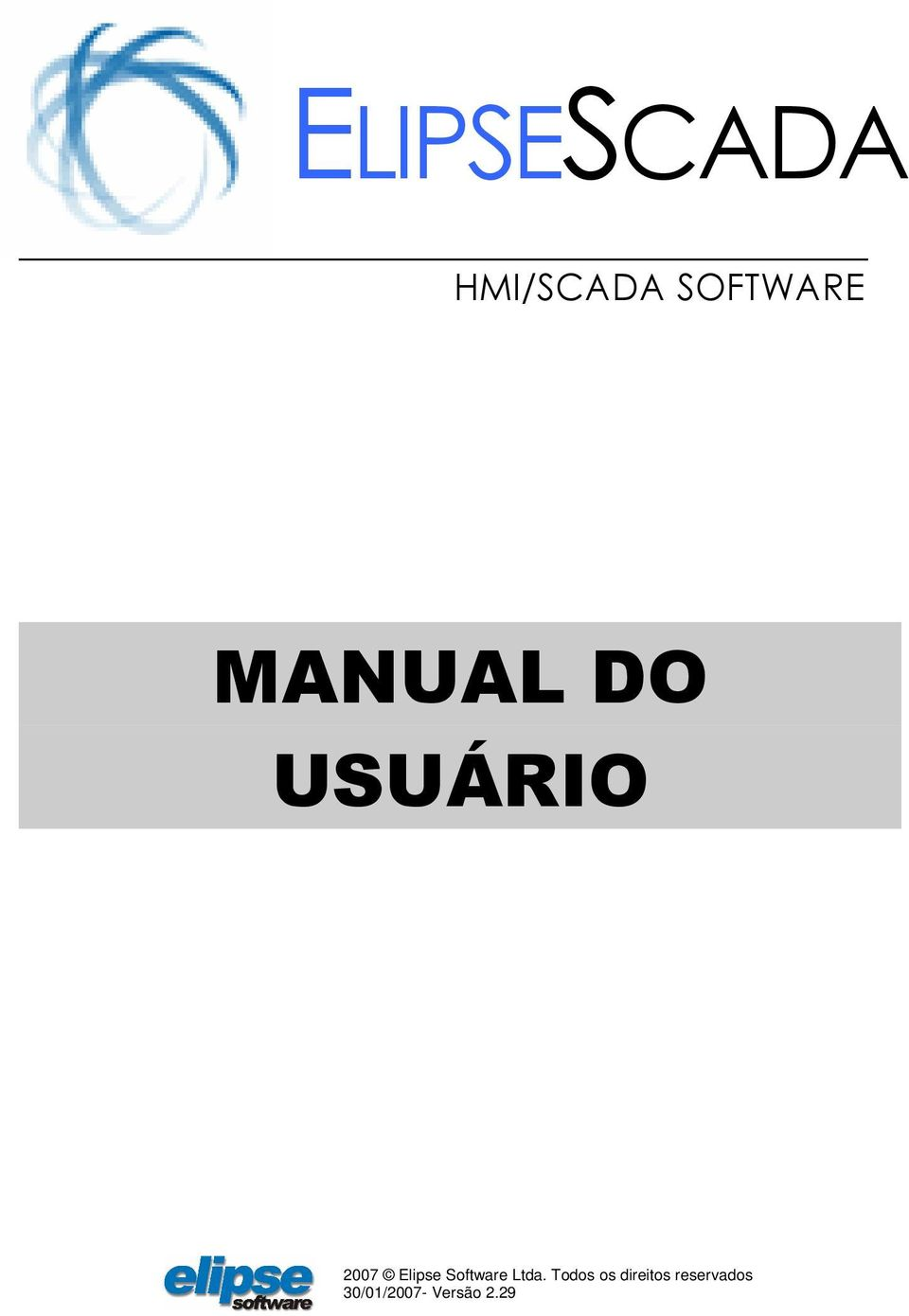Software Ltda.