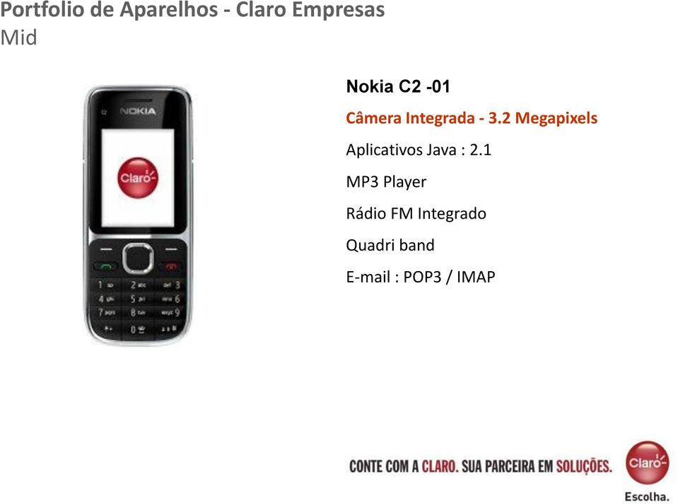 : 2.1 MP3 Player Rádio FM