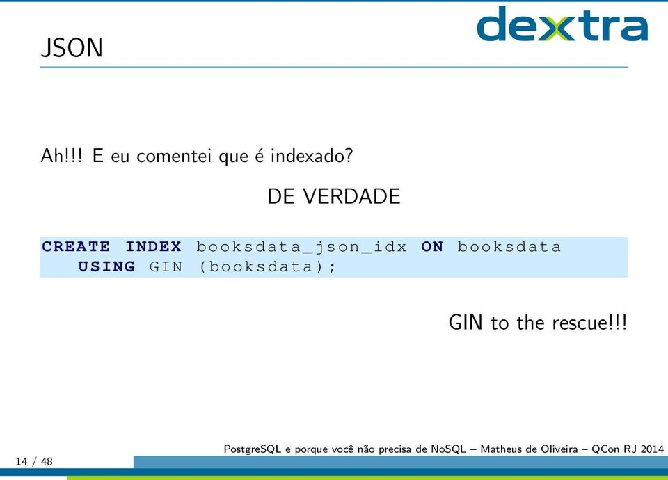 booksdata_json_idx ON booksdata USING