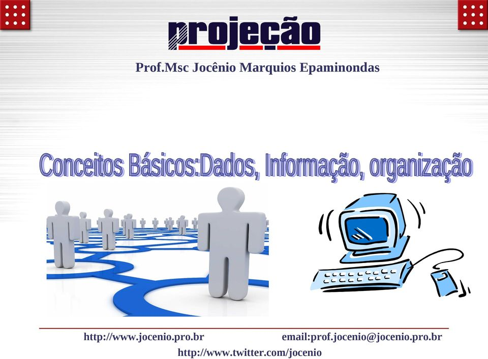 pro.br email:prof.