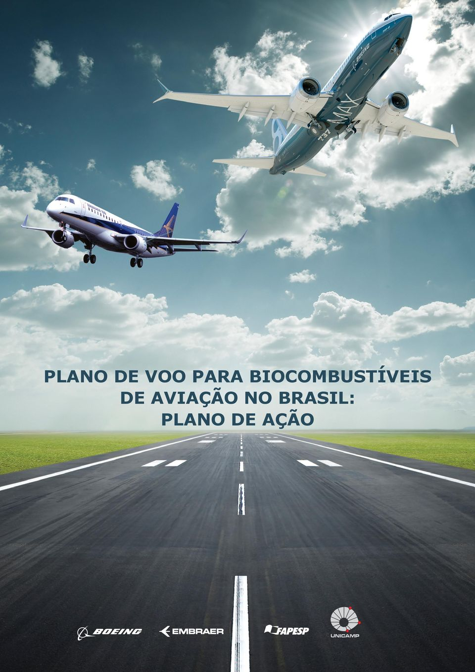 de AVIAÇÃO NO