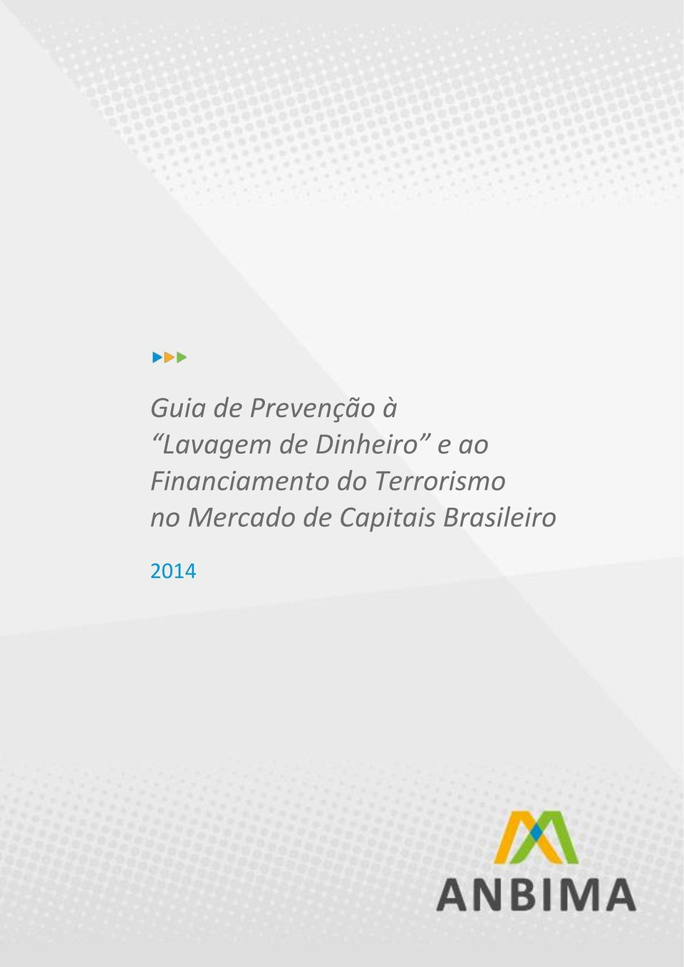 Financiamento do Terrorismo