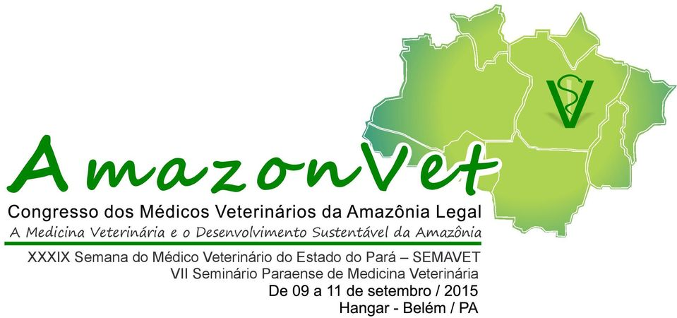 Médico Veterinário do Estado do Pará