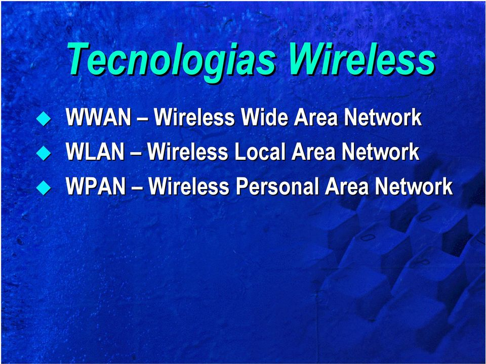 wireless wide area network pdf