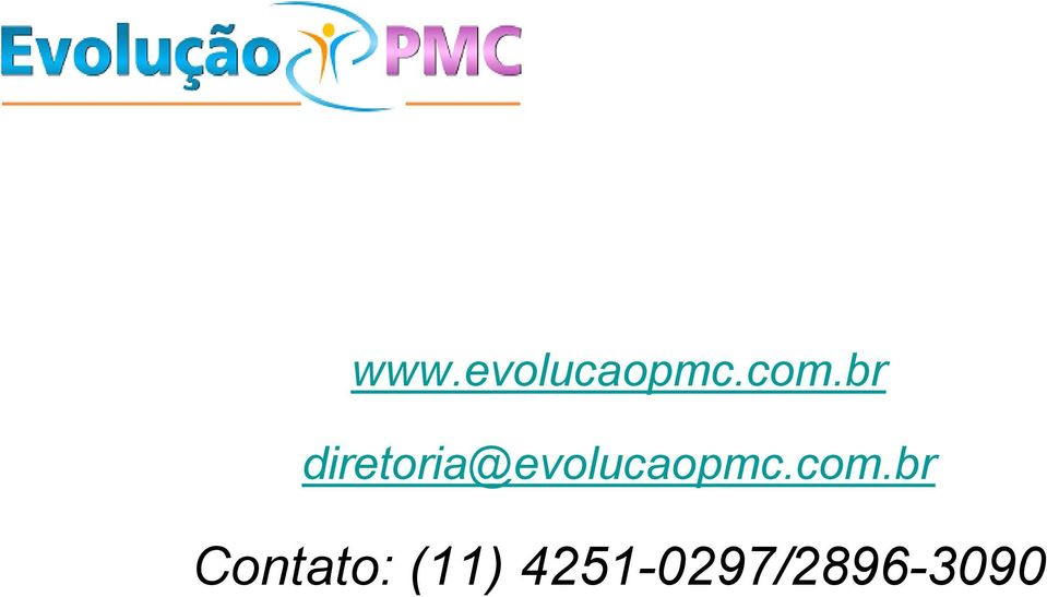 diretoria@evolucaopmc.