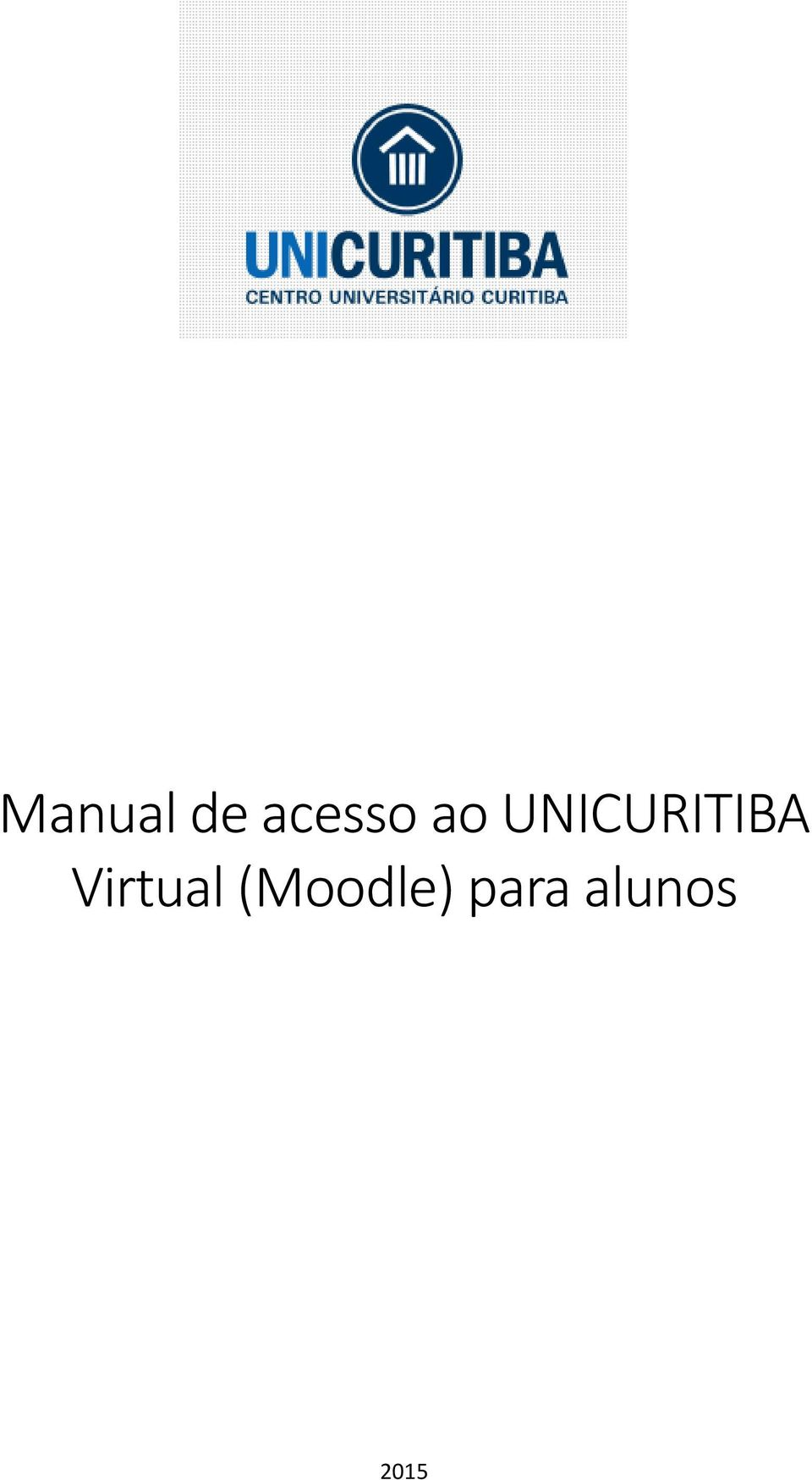 Virtual (Moodle)