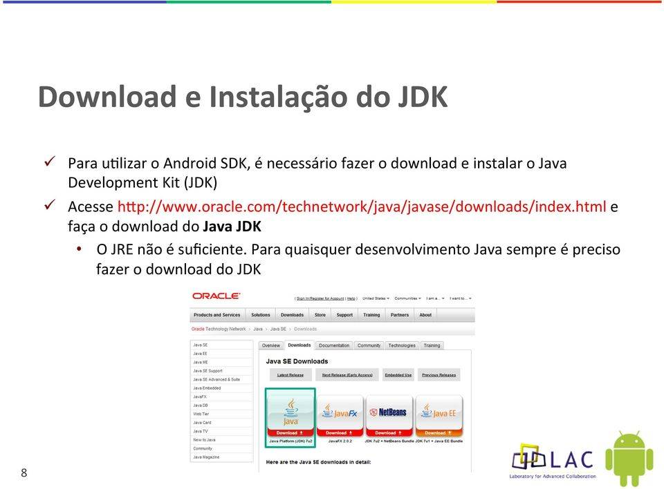 com/technetwork/java/javase/downloads/index.