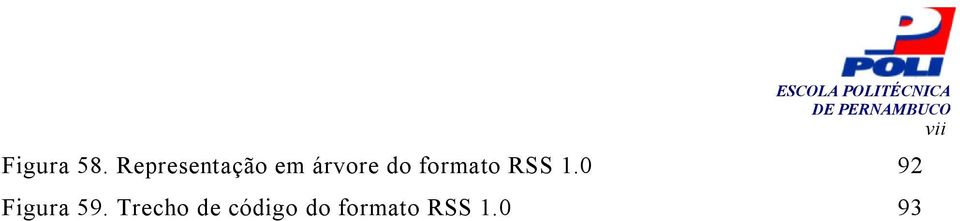 formato RSS 1.
