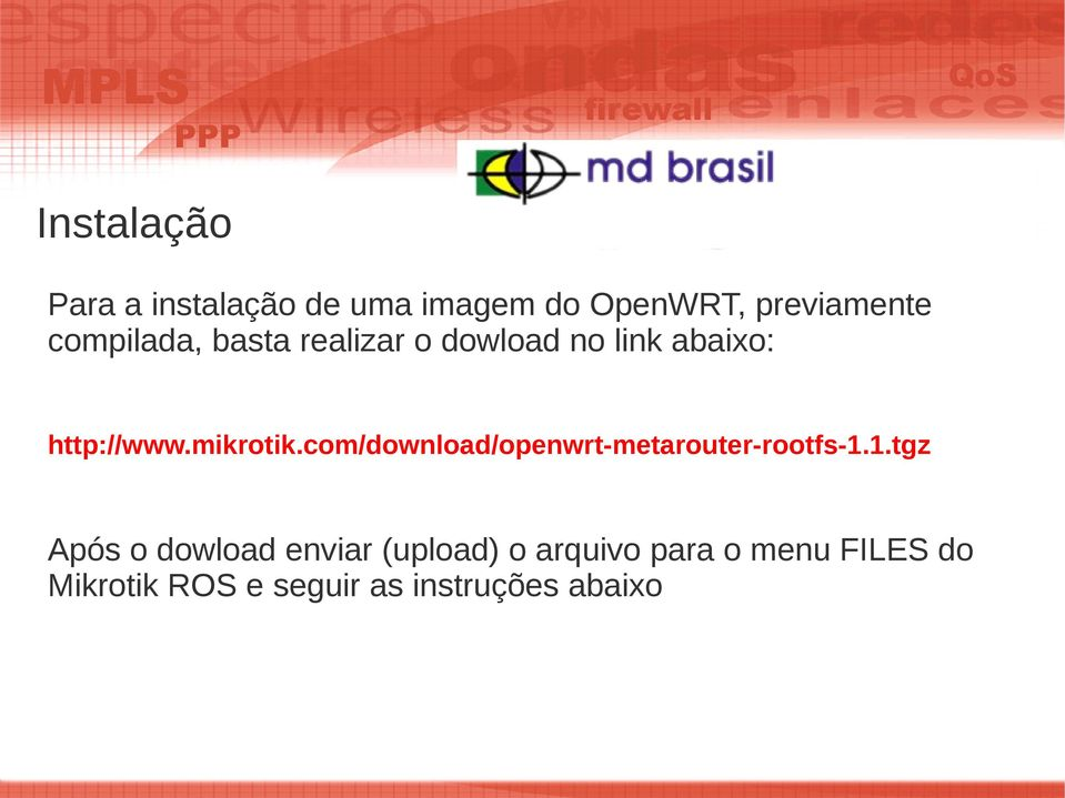 com/download/openwrt-metarouter-rootfs-1.